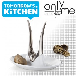 Орехотрошачка Tomorrow's Kitchen TK-6782260